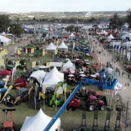 Día 5 - Expo Melilla 2018_13