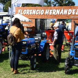 Día 5 - Expo Melilla 2018_40