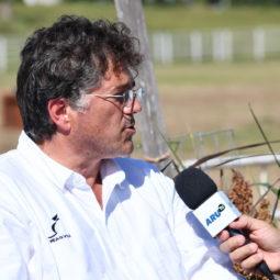Día 5 - Expo Melilla 2018_54
