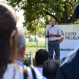 Expo Melilla 2019 - Día 1 (102)