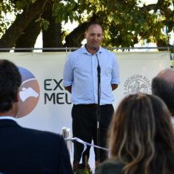 Expo Melilla 2019 - Día 1 (108)