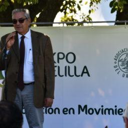 Expo Melilla 2019 - Día 1 (110)