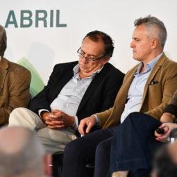 Expo Melilla 2019 - Día 1 (122)