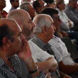 Expo Melilla 2019 - Día 1 (123)
