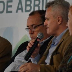 Expo Melilla 2019 - Día 1 (127)