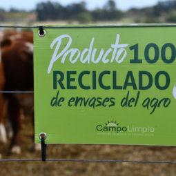 Expo Melilla 2019 - Día 1 (16)