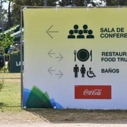 Expo Melilla 2019 - Día 1 (32)