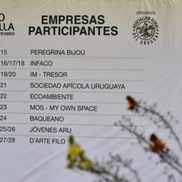 Expo Melilla 2019 - Día 1 (63)