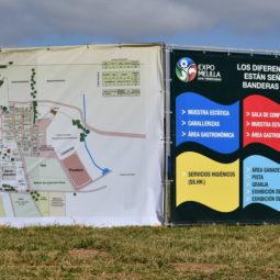 Expo Melilla 2019 - Día 1 (70)