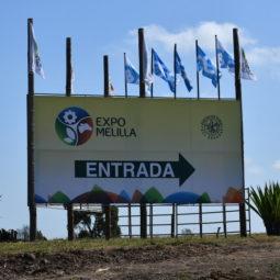 Expo Melilla 2019 - Día 1 (93)