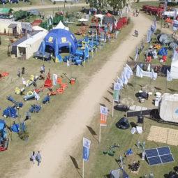 Expo Melilla 2019 - Día 2 (1)