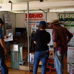Expo Melilla 2019 - Día 2 (104)