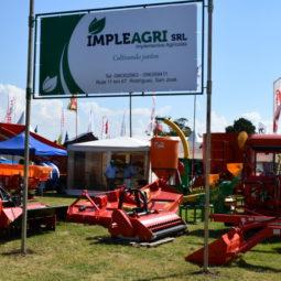 Expo Melilla 2019 - Día 2 (106)