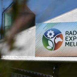 Expo Melilla 2019 - Día 2 (108)