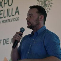 Expo Melilla 2019 - Día 2 (110)