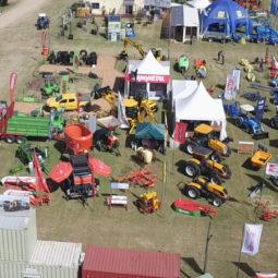 Expo Melilla 2019 - Día 2 (12)