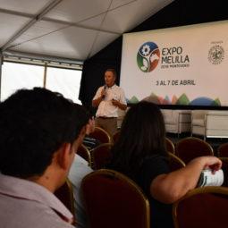 Expo Melilla 2019 - Día 2 (133)