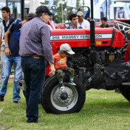 Expo Melilla 2019 - Día 2 (135)