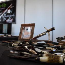 Expo Melilla 2019 - Día 2 (17)