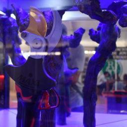 Expo Melilla 2019 - Día 2 (20)