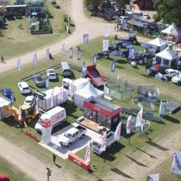 Expo Melilla 2019 - Día 2 (3)