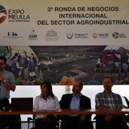 Expo Melilla 2019 - Día 2 (35)