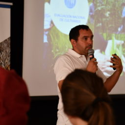 Expo Melilla 2019 - Día 2 (40)