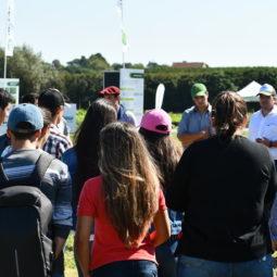 Expo Melilla 2019 - Día 2 (57)