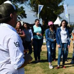 Expo Melilla 2019 - Día 2 (58)