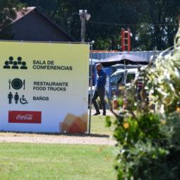Expo Melilla 2019 - Día 2 (70)