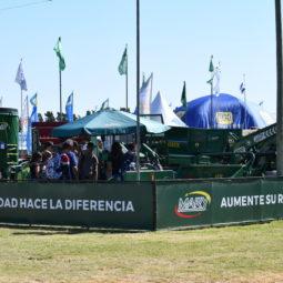 Expo Melilla 2019 - Día 2 (72)