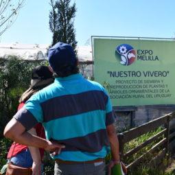 Expo Melilla 2019 - Día 2 (78)