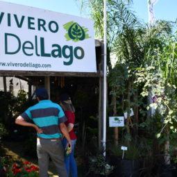 Expo Melilla 2019 - Día 2 (80)