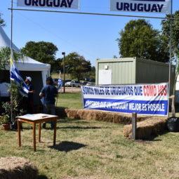 Expo Melilla 2019 - Día 2 (83)