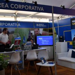 Expo Melilla 2019 - Día 2 (97)