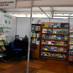 Expo Melilla 2019 - Día 2 (98)