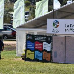 Expo Melilla 2019 - Día 3 (108)