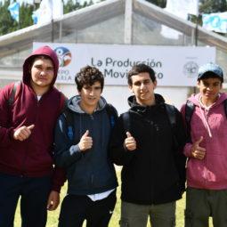 Expo Melilla 2019 - Día 3 (112)