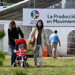 Expo Melilla 2019 - Día 3 (114)