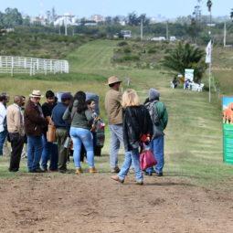 Expo Melilla 2019 - Día 3 (118)