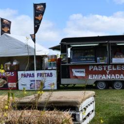 Expo Melilla 2019 - Día 3 (127)