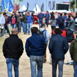 Expo Melilla 2019 - Día 3 (128)