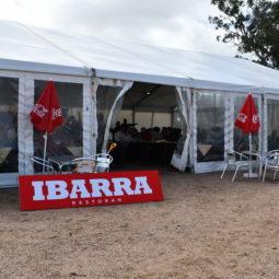 Expo Melilla 2019 - Día 3 (145)
