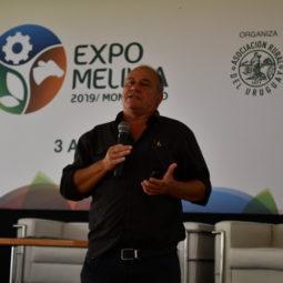 Expo Melilla 2019 - Día 3 (148)