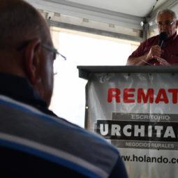 Expo Melilla 2019 - Día 3 (153)