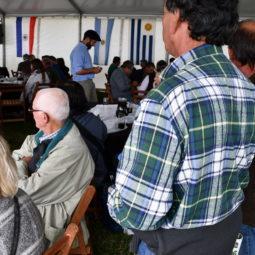 Expo Melilla 2019 - Día 3 (156)