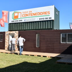 Expo Melilla 2019 - Día 3 (42)