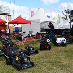 Expo Melilla 2019 - Día 3 (44)