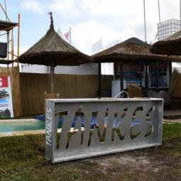 Expo Melilla 2019 - Día 3 (48)