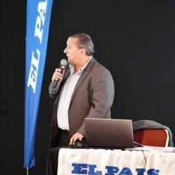 Expo Melilla 2019 - Día 3 (67)